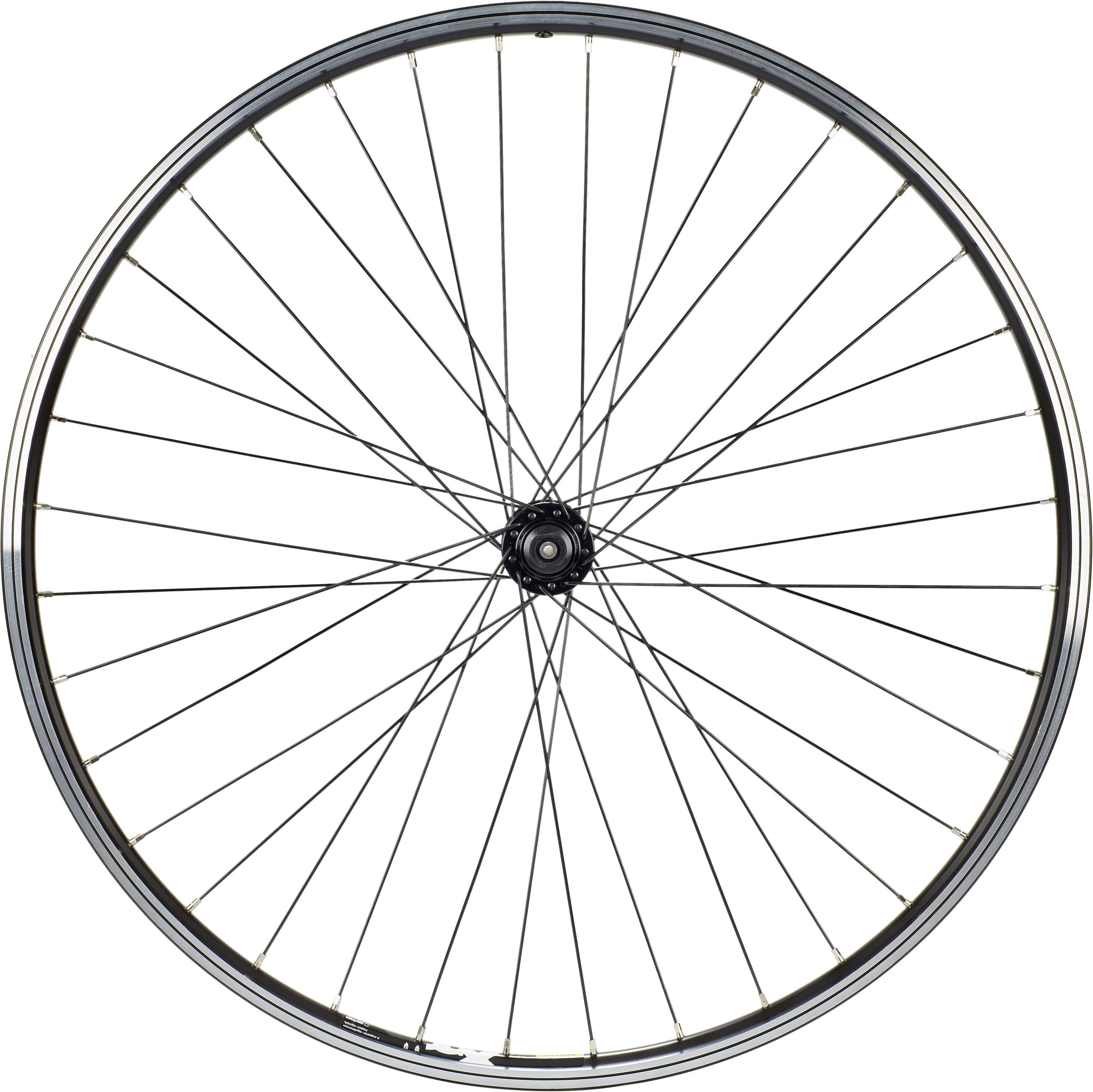 d85158cfc72 Mavic XM 117 Front Wheel 26x1.75 Deore black at Bikester.co.uk